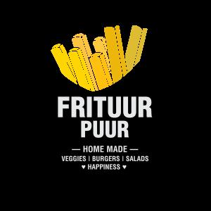 Frituur PUUR 300x300 - Kleine friet