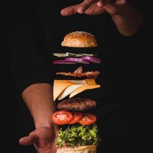 Puur Website Burger Origineel 300x300 - Home