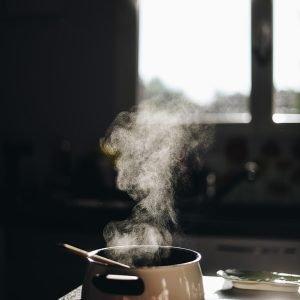 vers bereide gerechten 300x300 - Home