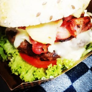 CATEG GOURMET BURGER 300x300 - Home